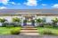 Loxahatchee Groves, FL 33470