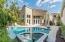 102 Sunset Bay Drive, Palm Beach Gardens, FL 33418