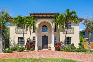 Property for sale at 1591 SW 21st Lane, Boca Raton,  Florida 33486
