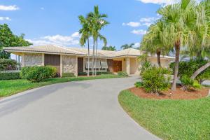 1060 Grand Bahama Lane, Singer Island, FL 33404