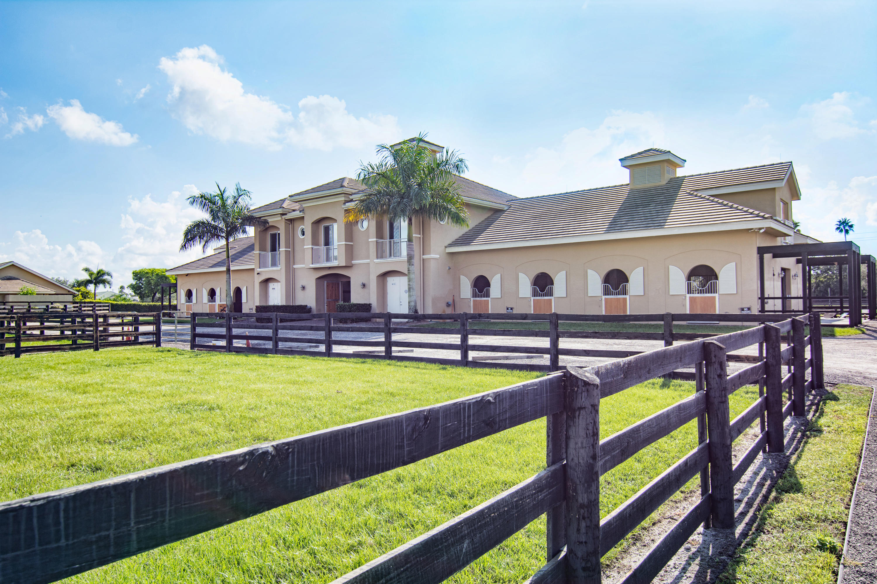 14596 Belmont Trace - Stalls, Wellington, Florida 33414, ,0.1 BathroomBathrooms,Barn,For Rent,Belmont Trace - Stalls,RX-10510696