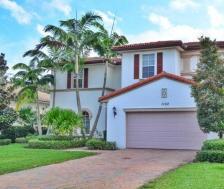 Photo of 1102 Vintner Boulevard, Palm Beach Gardens, FL 33410