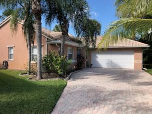 13279 Majestic Pine Court, Delray Beach, FL 33484