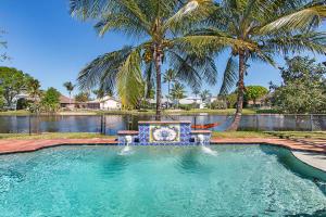 6327 Terra Rosa Circle, Boynton Beach, FL 33472