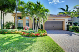 16594 Ambassador Bridge Road, Delray Beach, FL 33446