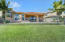 16594 Ambassador Bridge Road, Delray Beach, FL 33446