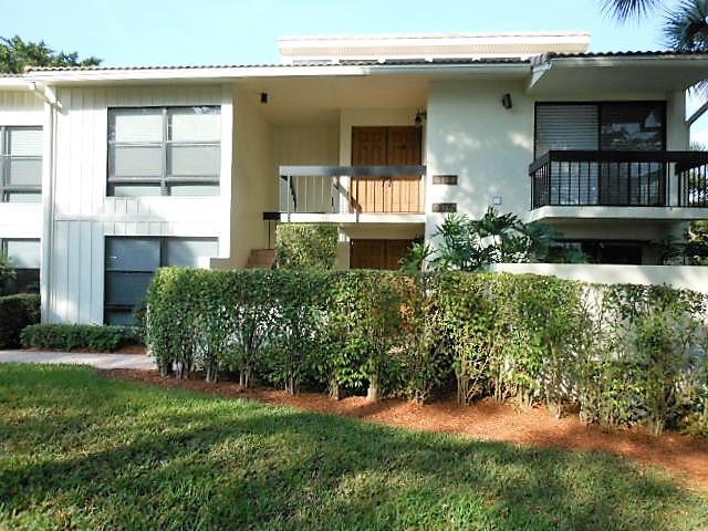 7671 Lakeside Boulevard #g16-7 Boca Raton, FL 33434