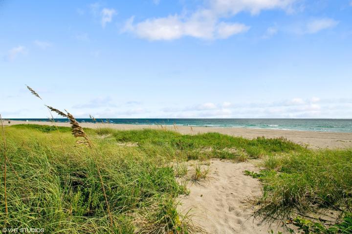1100 Surf Road Singer Island FL 33404
