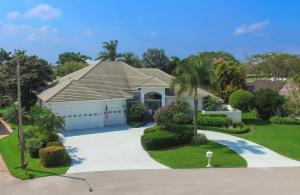 10605 Avenue Of The Pga, Palm Beach Gardens, FL 33418