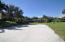 242 Village Boulevard, 2204, Tequesta, FL 33469
