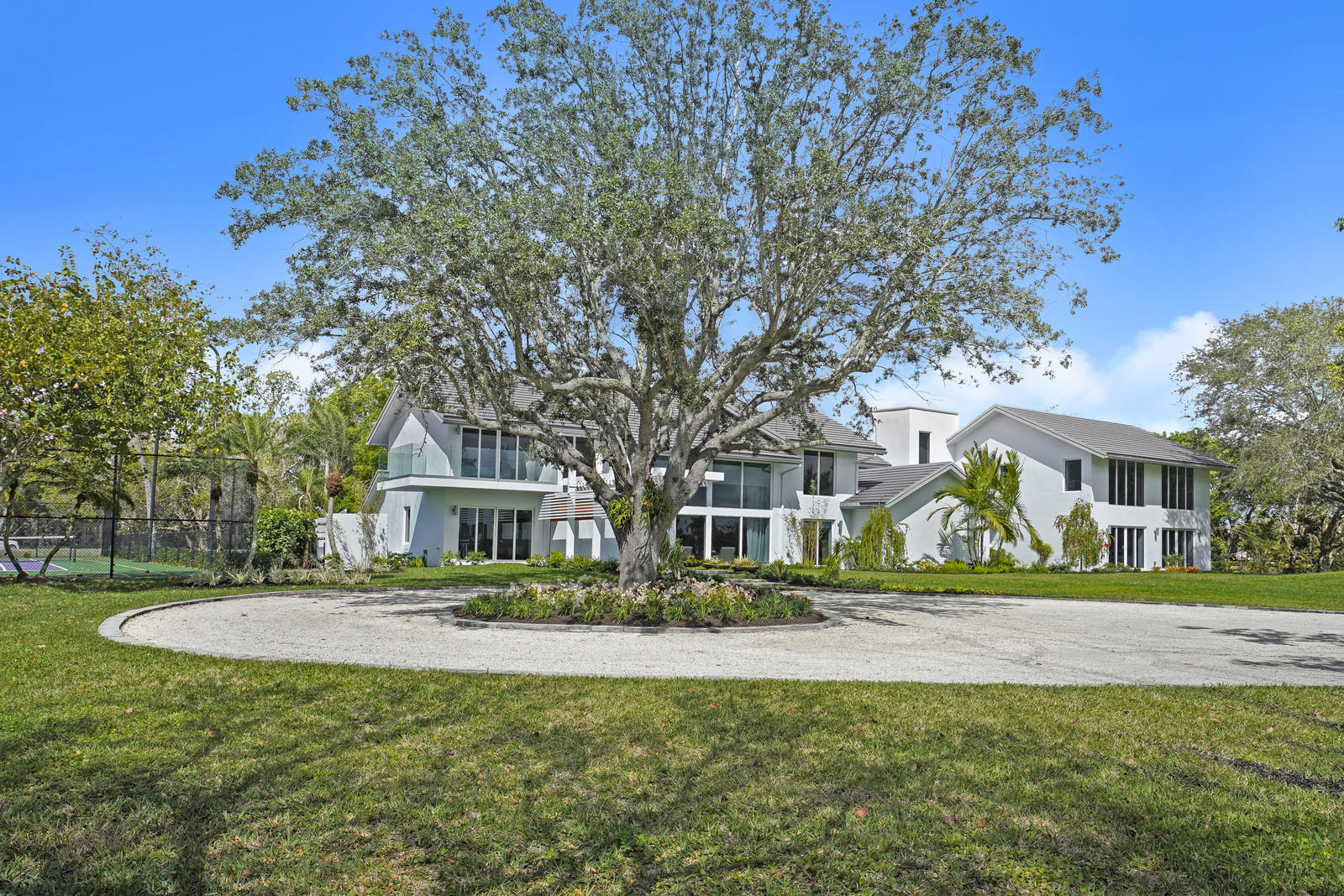 Wellington, Florida 33414, 6 Bedrooms Bedrooms, ,6 BathroomsBathrooms,Residential,For Sale,Sunset,RX-10512607
