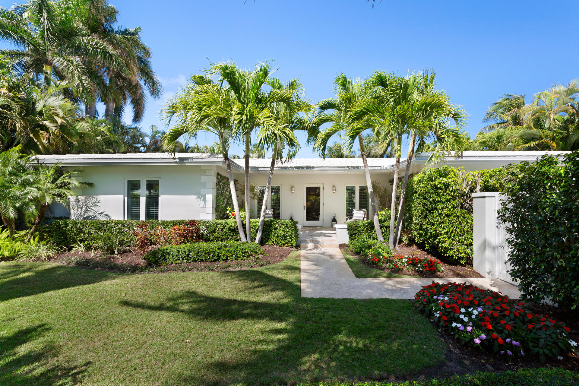 Photo of 1017 Azalea Road, Delray Beach, FL 33483