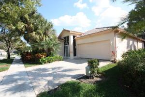 9124 Bay Point Circle, West Palm Beach, FL 33411