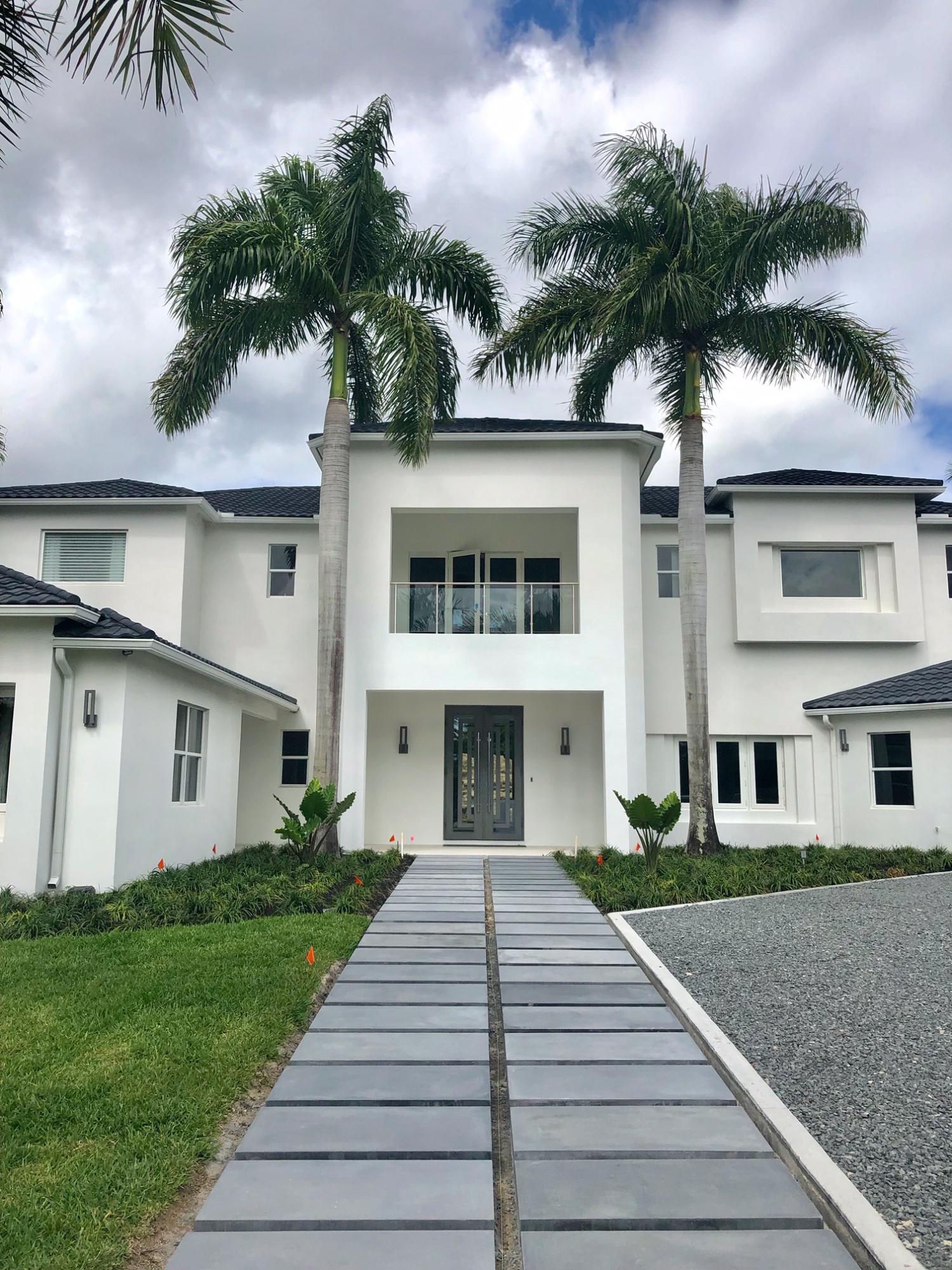 Wellington- Florida 33414, 5 Bedrooms Bedrooms, ,5 BathroomsBathrooms,Residential,For Sale,Aiken,RX-10508930