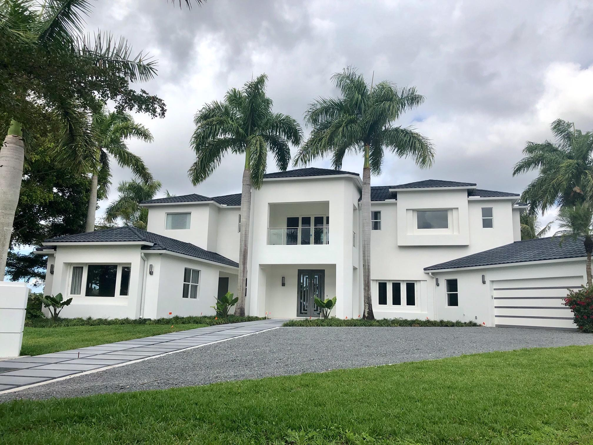 Wellington- Florida 33414, 5 Bedrooms Bedrooms, ,5 BathroomsBathrooms,Residential,For Sale,Aiken,RX-10508930