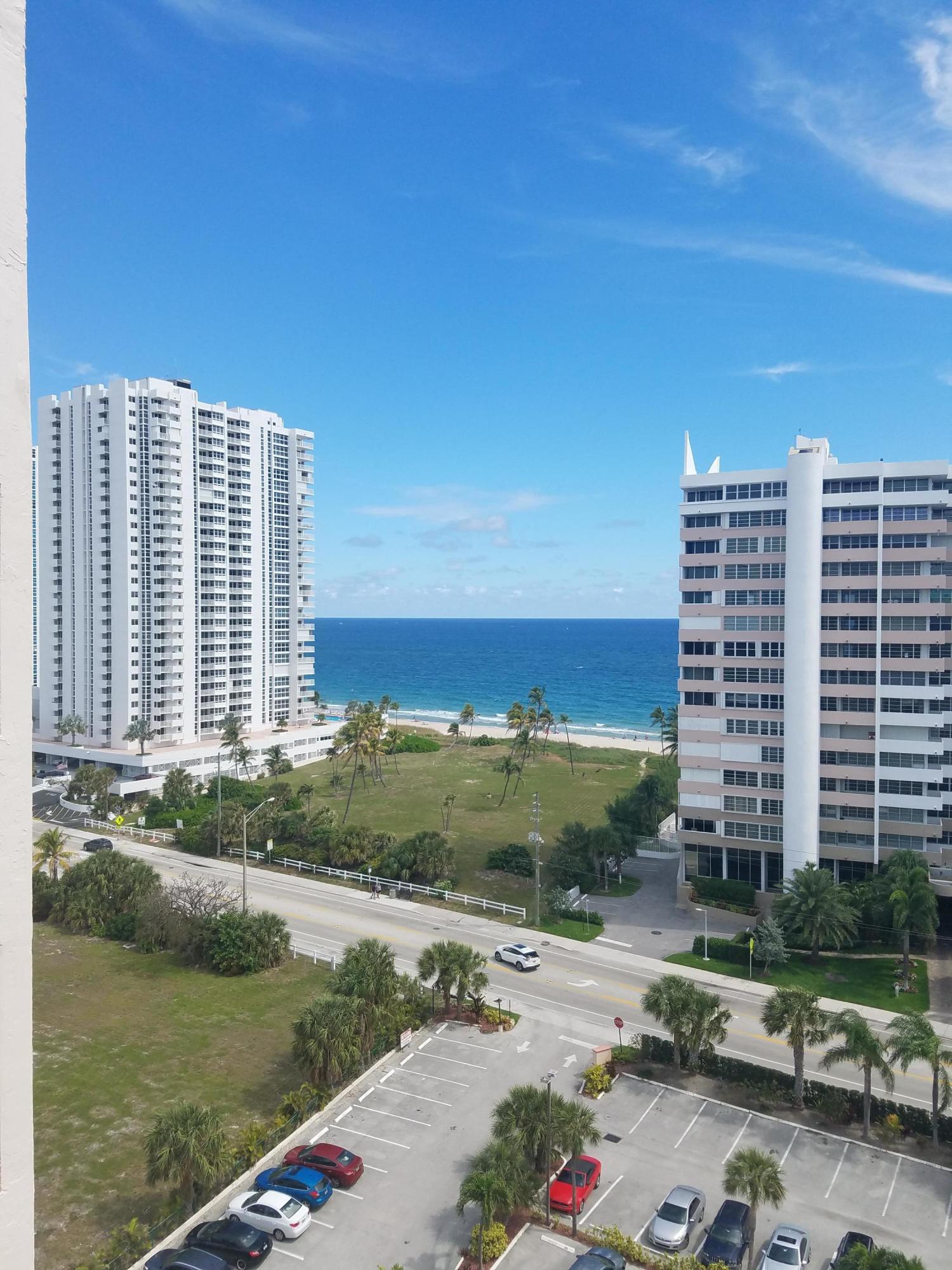 1391 S Ocean Boulevard