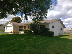 1145 SW 24th Avenue, Boynton Beach, FL 33426