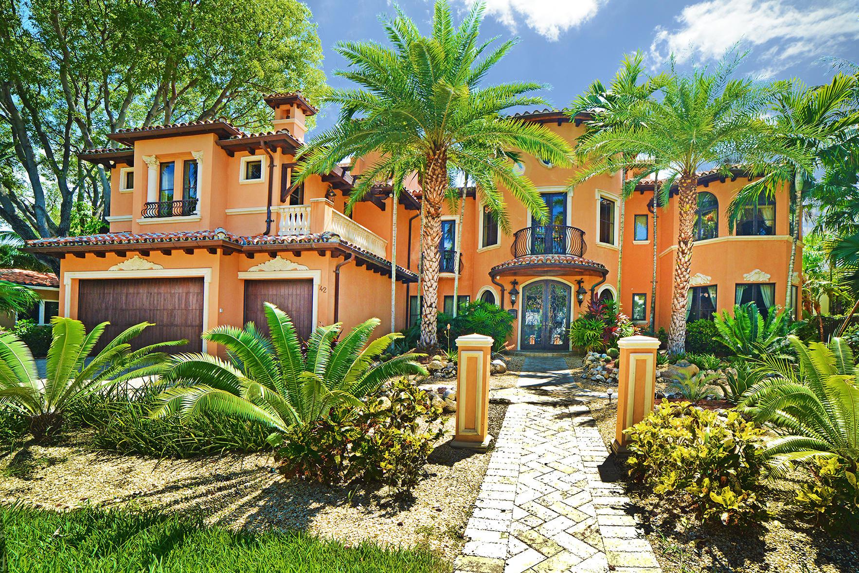 Photo of 42 Nurmi Drive Drive, Fort Lauderdale, FL 33301