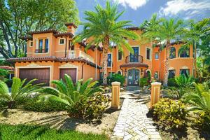 42 Nurmi Drive Drive Fort Lauderdale FL 33301