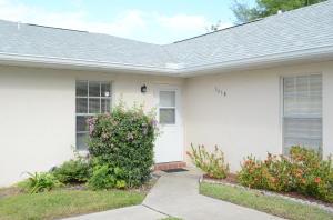 365 Bennington Lane, B, Lake Worth, FL 33467