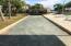 542 Shady Pine Way, H, Greenacres, FL 33415