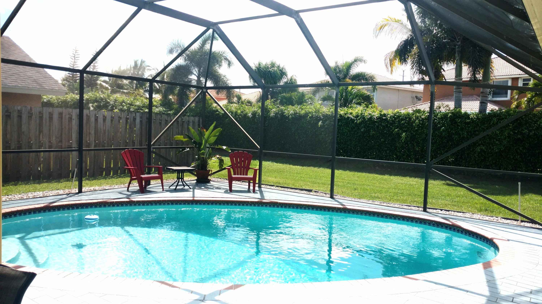 22610 Sea Bass Drive Boca Raton, FL 33428