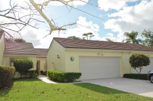 19 Edinburgh Drive, Palm Beach Gardens, FL 33418