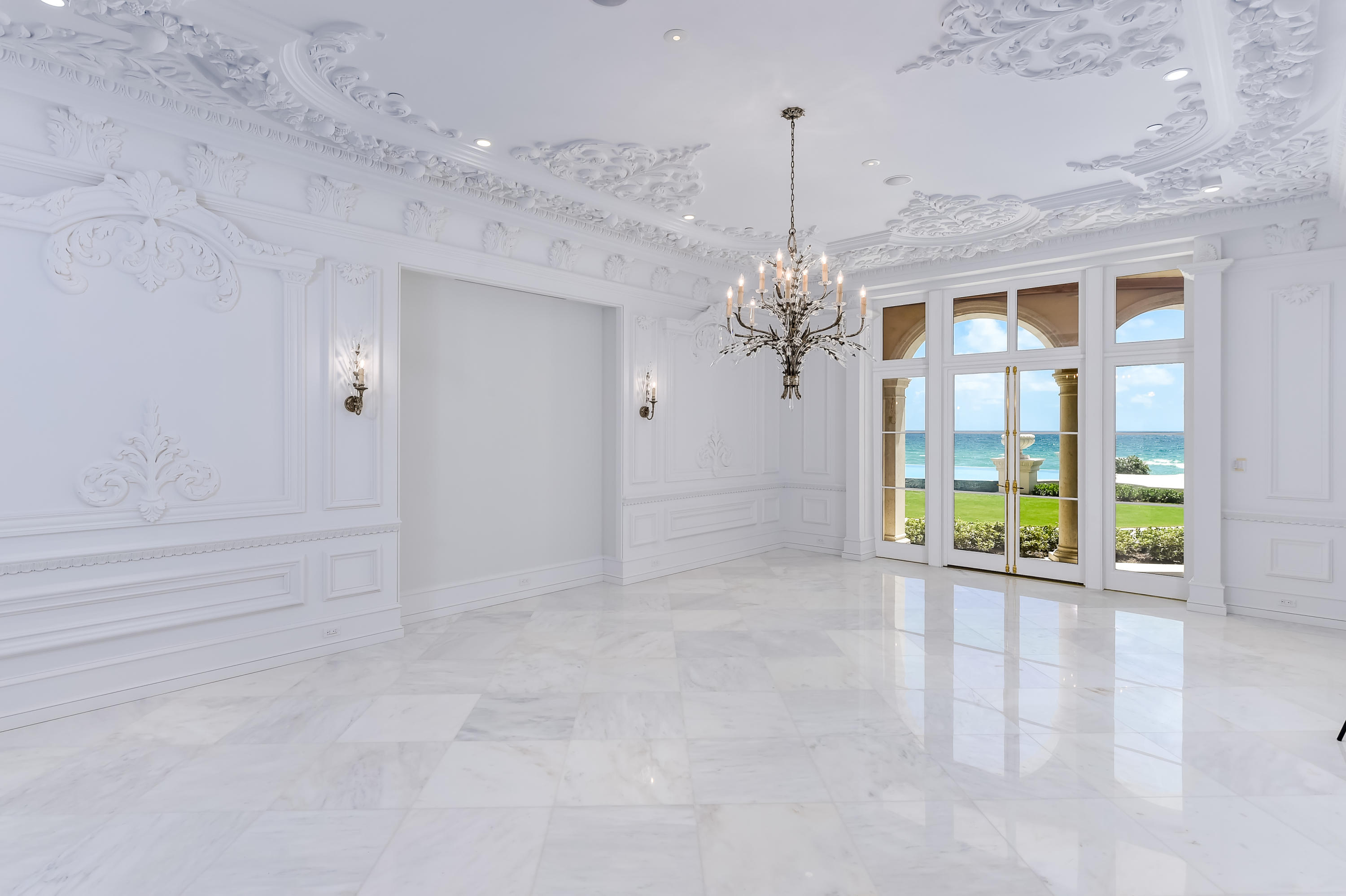 1071 Ocean Boulevard, Palm Beach, Florida 33480, 7 Bedrooms Bedrooms, ,7.9 BathroomsBathrooms,Single Family,For Sale,Ocean,RX-10509115
