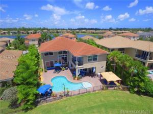 8688 Wellington View Drive, Royal Palm Beach, FL 33411