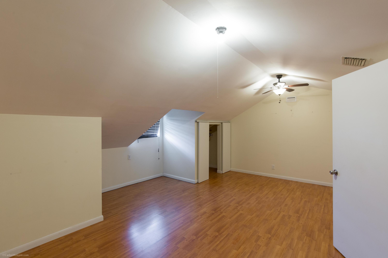 14390 Palm Beach Point Boulevard, Wellington, Florida 33414, 3 Bedrooms Bedrooms, ,3 BathroomsBathrooms,Single Family,For Sale,Palm Beach Point,Palm Beach Point,RX-10511177