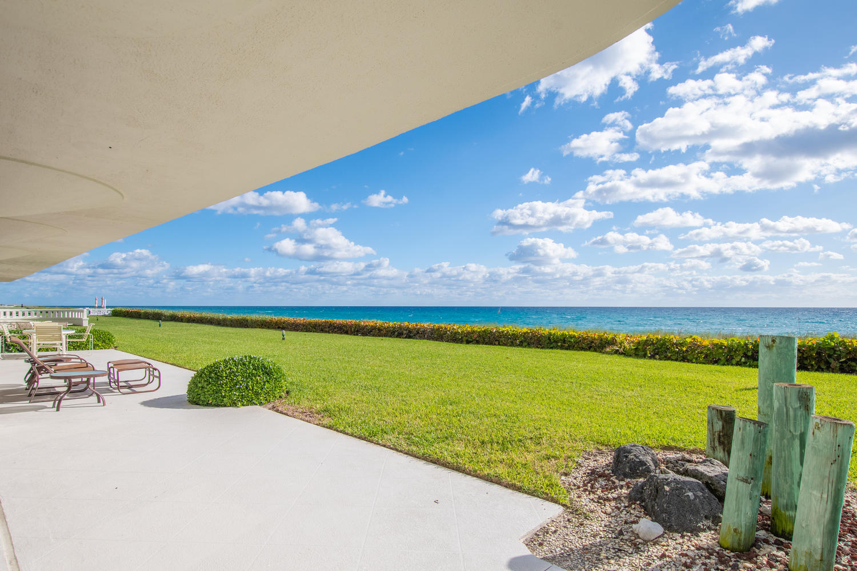 2660 S Ocean Blvd Palm Beach-large-041-2