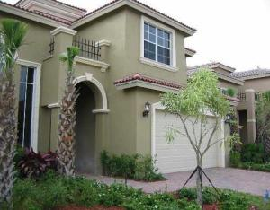 10785 Lake Wynds Court, Boynton Beach, FL 33437