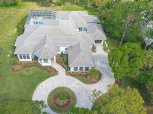 5255 Counter Play Road, Palm Beach Gardens, FL 33418