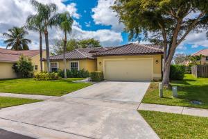 9135 Chianti Court, Boynton Beach, FL 33472