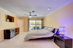 3601 Nw 23rd Court Boca Raton FL 33431