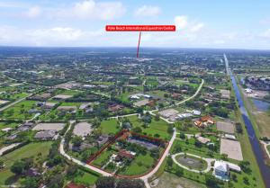 14829 Rolling Rock Place Wellington FL 33414