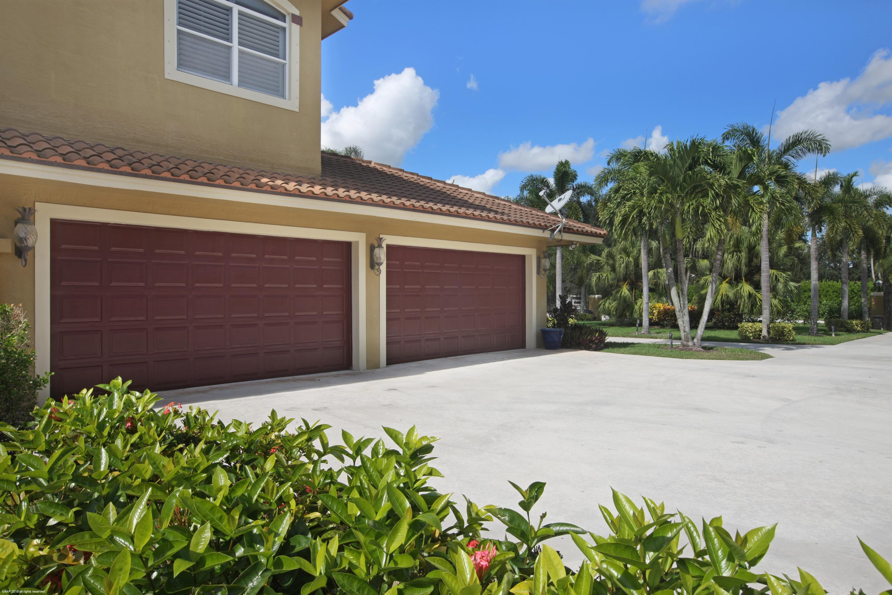 14829 Rolling Rock Place, Wellington, Florida 33414, 6 Bedrooms Bedrooms, ,4 BathroomsBathrooms,Single Family,For Rent,Rolling Rock,1,RX-10511569