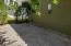 6535 Piemonte Drive, Boynton Beach, FL 33472