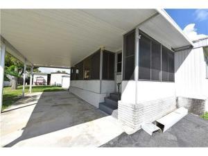 7099 42nd Terrace Riviera Beach FL 33404