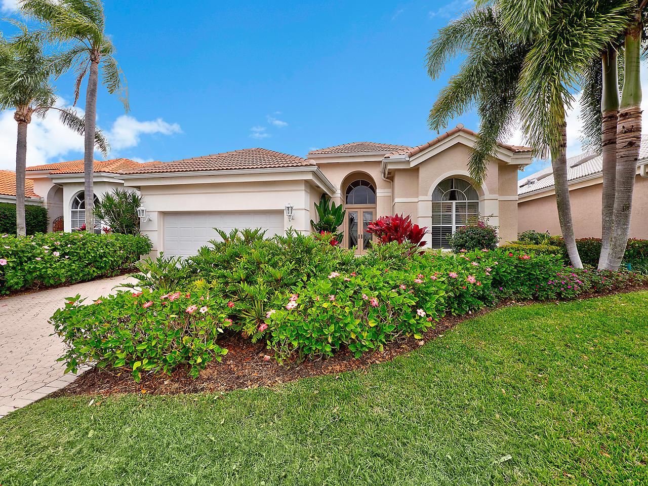 116 Windward Drive Palm Beach Gardens FL 33418