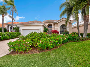 116 Windward Drive, Palm Beach Gardens, FL 33418