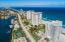 600 S Ocean Boulevard, 506, Boca Raton, FL 33432
