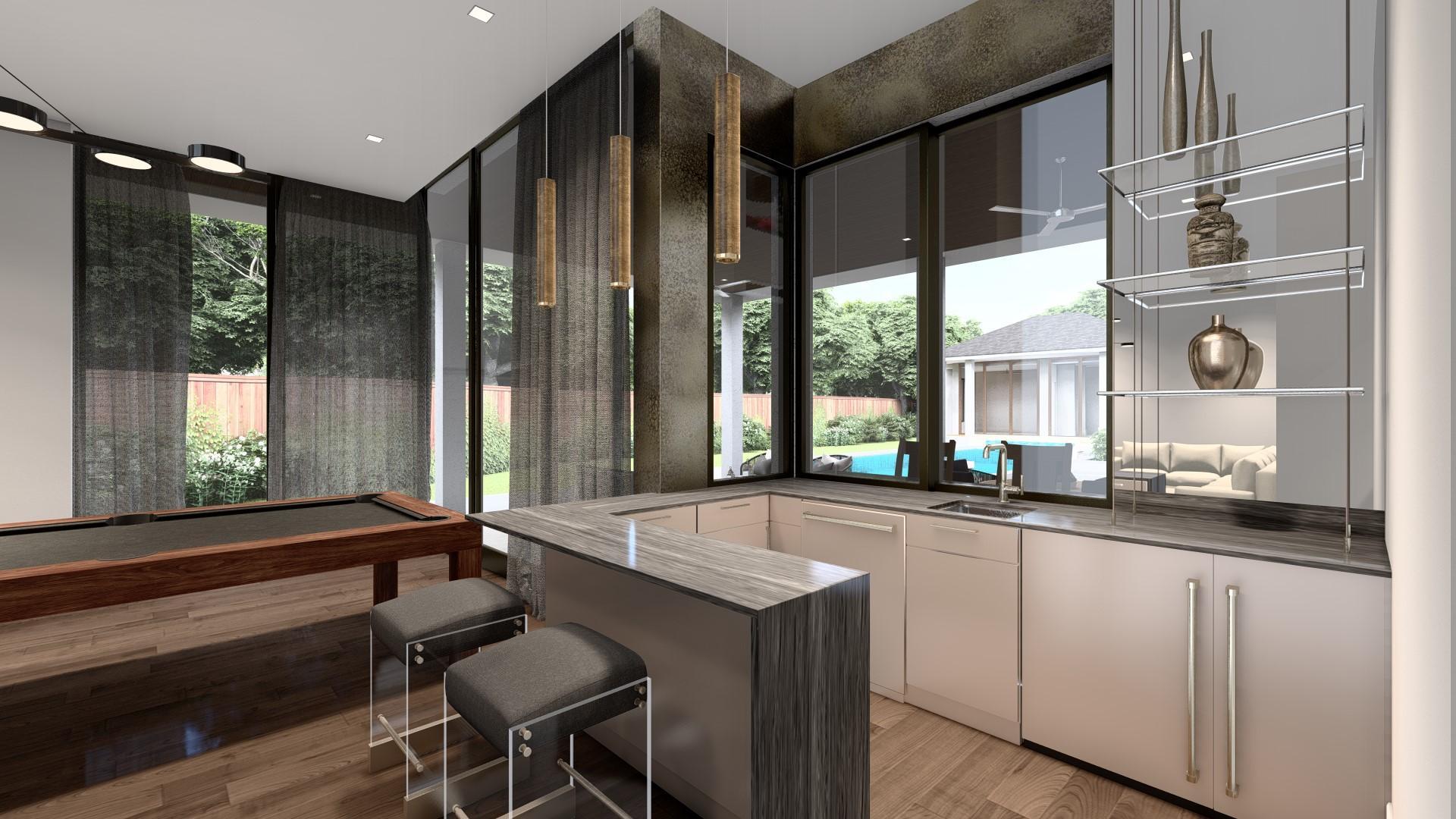12356 Cypress Island Way, Wellington, Florida 33414, 5 Bedrooms Bedrooms, ,5.2 BathroomsBathrooms,Single Family,For Sale,Cypress Island,RX-10511599
