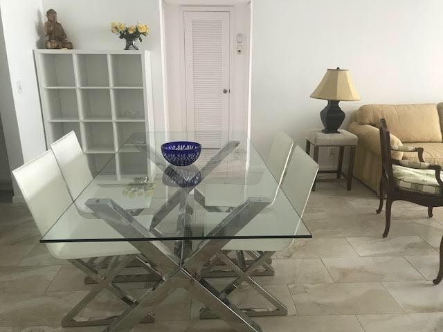 1 Lakeside Drive, Lake Worth, Florida 33460, 2 Bedrooms Bedrooms, ,2 BathroomsBathrooms,Condo/Coop,For Rent,Lakeside,1,RX-10511596