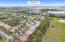 11458 Silk Carnation Way, Royal Palm Beach, FL 33411