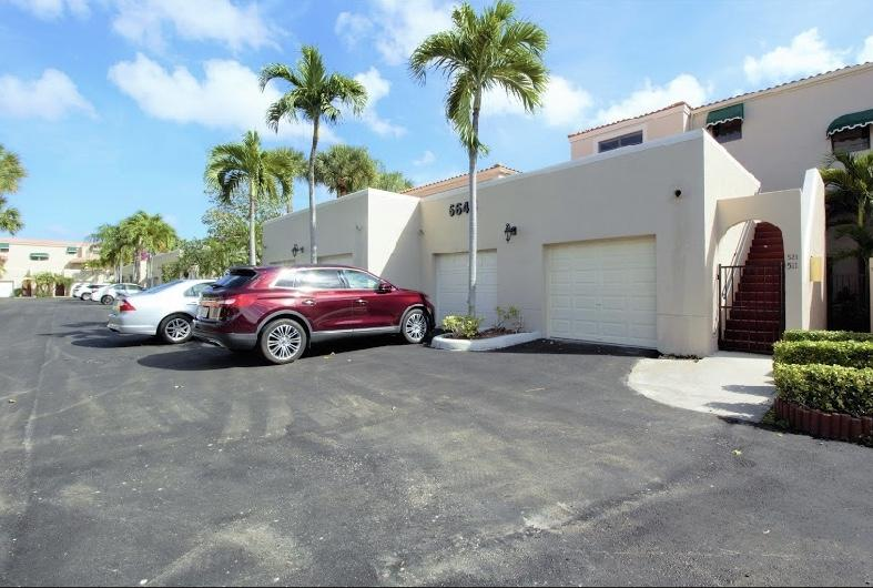 6646 Villa Sonrisa Drive #521 Boca Raton, FL 33433