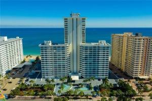 3900 Galt Ocean Drive Fort Lauderdale FL 33308