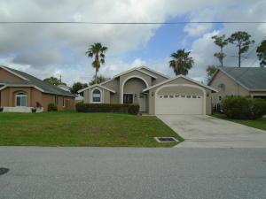 6317 Robinson Street, Jupiter, FL 33458