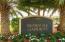 6051 Seminole Gardens Circle, Riviera Beach, FL 33418