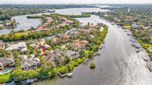 18968 SE Windward Island Lane, Jupiter, FL 33458